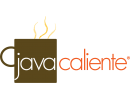 Java Caliente